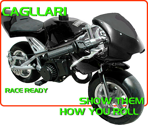 Cagllari Daytona Rvs Parts Cagllari Daytona Rvs Parts 47cc Mods