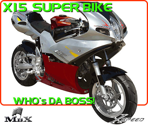 X15 super pocket bike x15 super pocket bike sale free x15 super pocket bike publicscrutiny Images