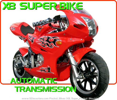 X8 super pocket bike 110cc x8 super pocket bike sale free x8 super pocket bike sciox Images