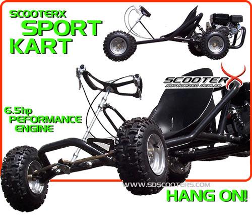 Sport Kart Go Kart | Sport Kart Go Kart Sale - Free . . .