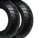 x treme xg-575 street tire pair
