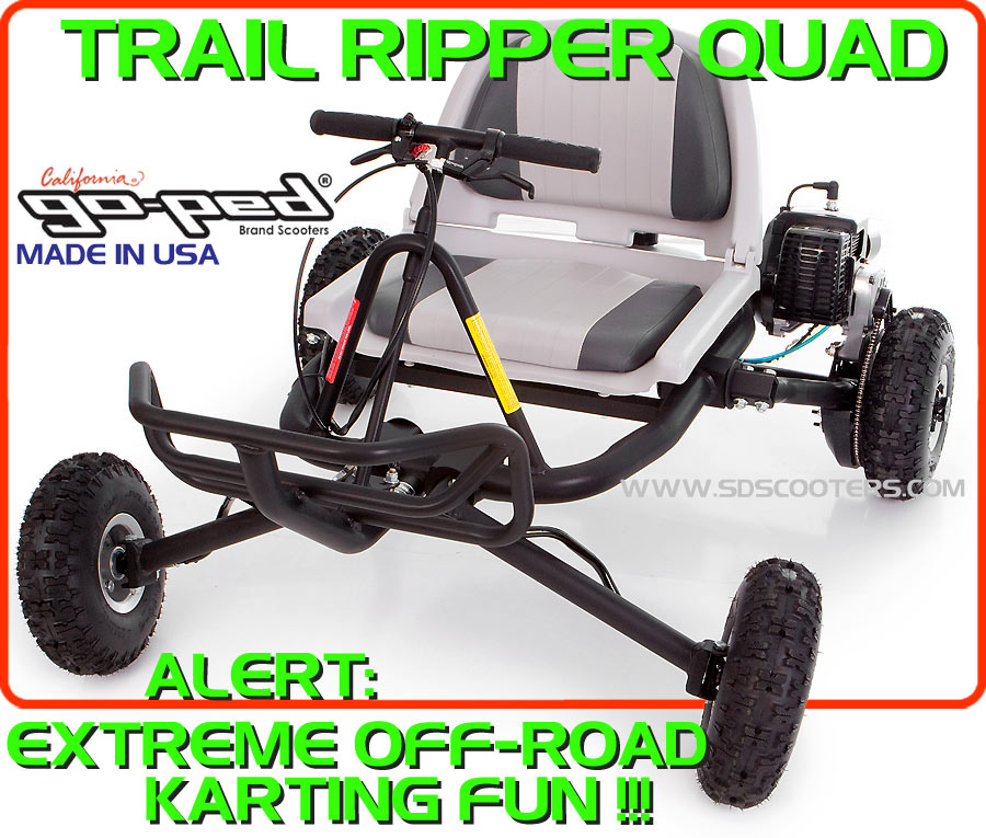 trail ripper quad 46 large